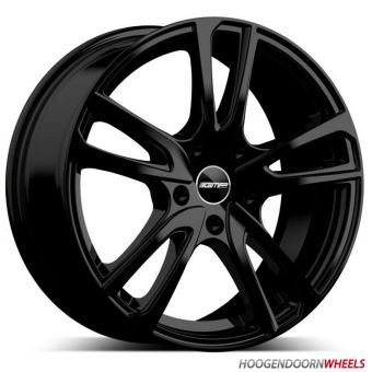 GMP WHEELS ASTRAL